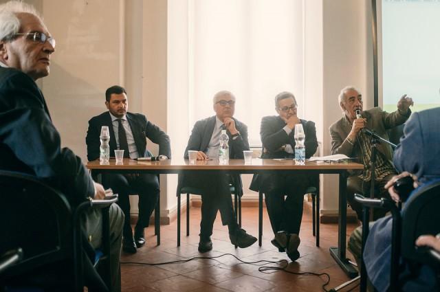 Liberato-Martucciello-Martino-Melchionda-Antonio-Manzo-Franco-Manzione