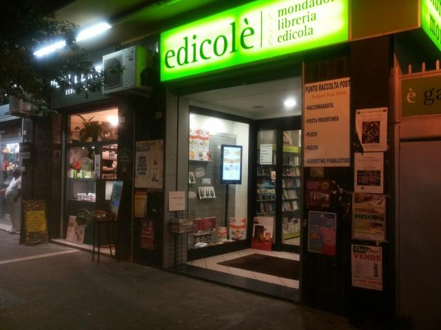 Libreria-Edicolé-Eboli