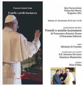 Libro-Papa-Francesco-fratelli-e-sorelle-buonasera