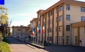 Liceo Classico E. Perito Eboli