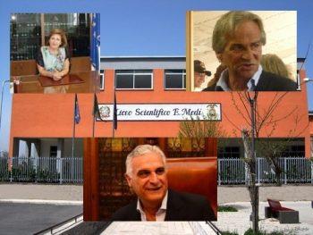 Liceo-scientifico-E-Medi-Rocco-Giordano-Canfora