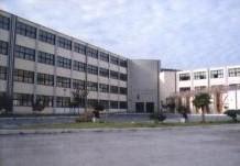 Liceo scientifico Gallotta-di-Eboli
