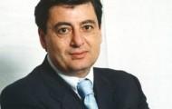 Alfredino Liguori