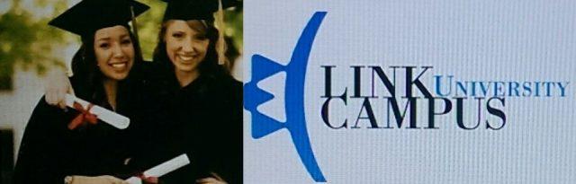 Link Univercity Campus-Battipaglia