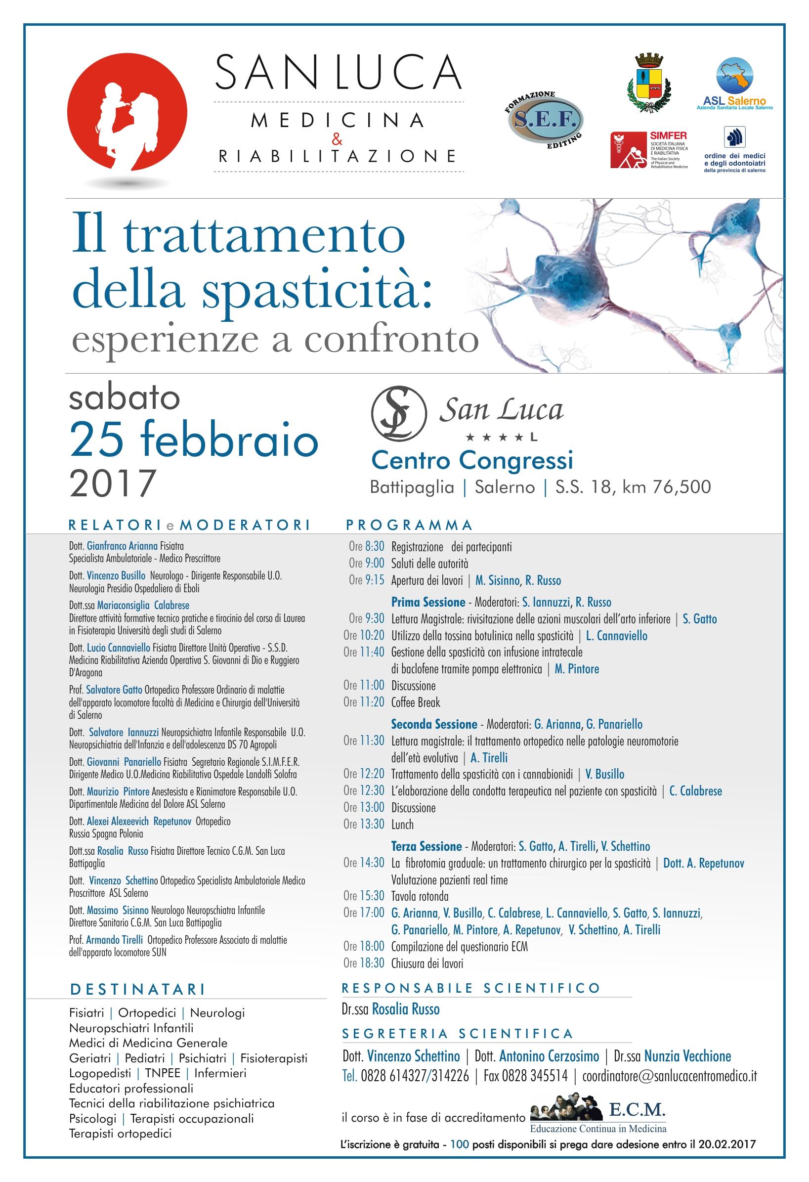 Locandina-Convegno San Luca Battipaglia 2017.02.25