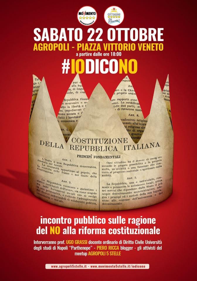 #Iodicono-locandina-22-ottobre