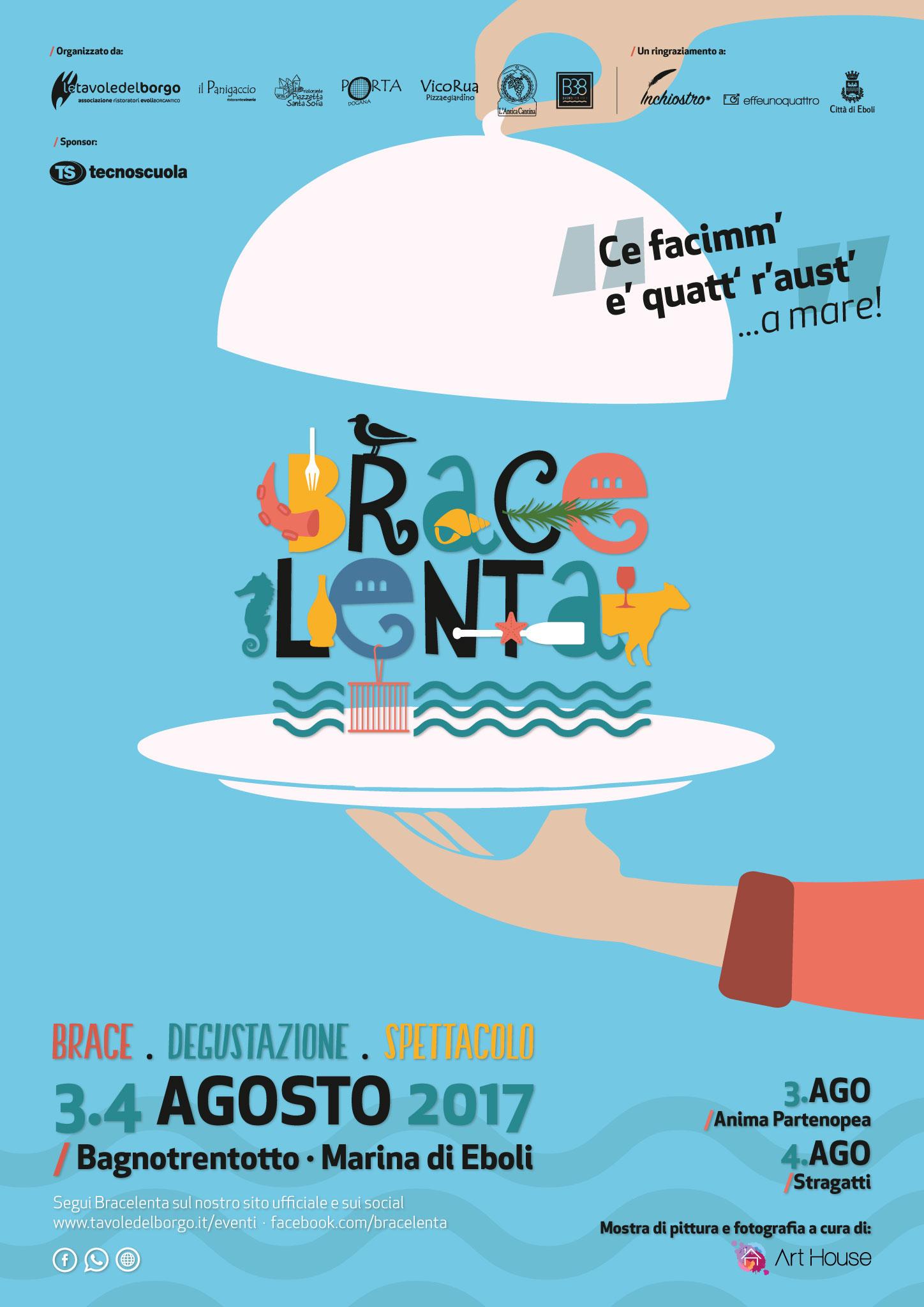 Locandina-BraceLenta 2017