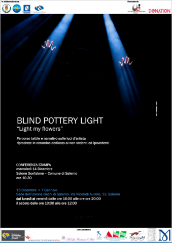 Locandina-Blind-Pottery-Light
