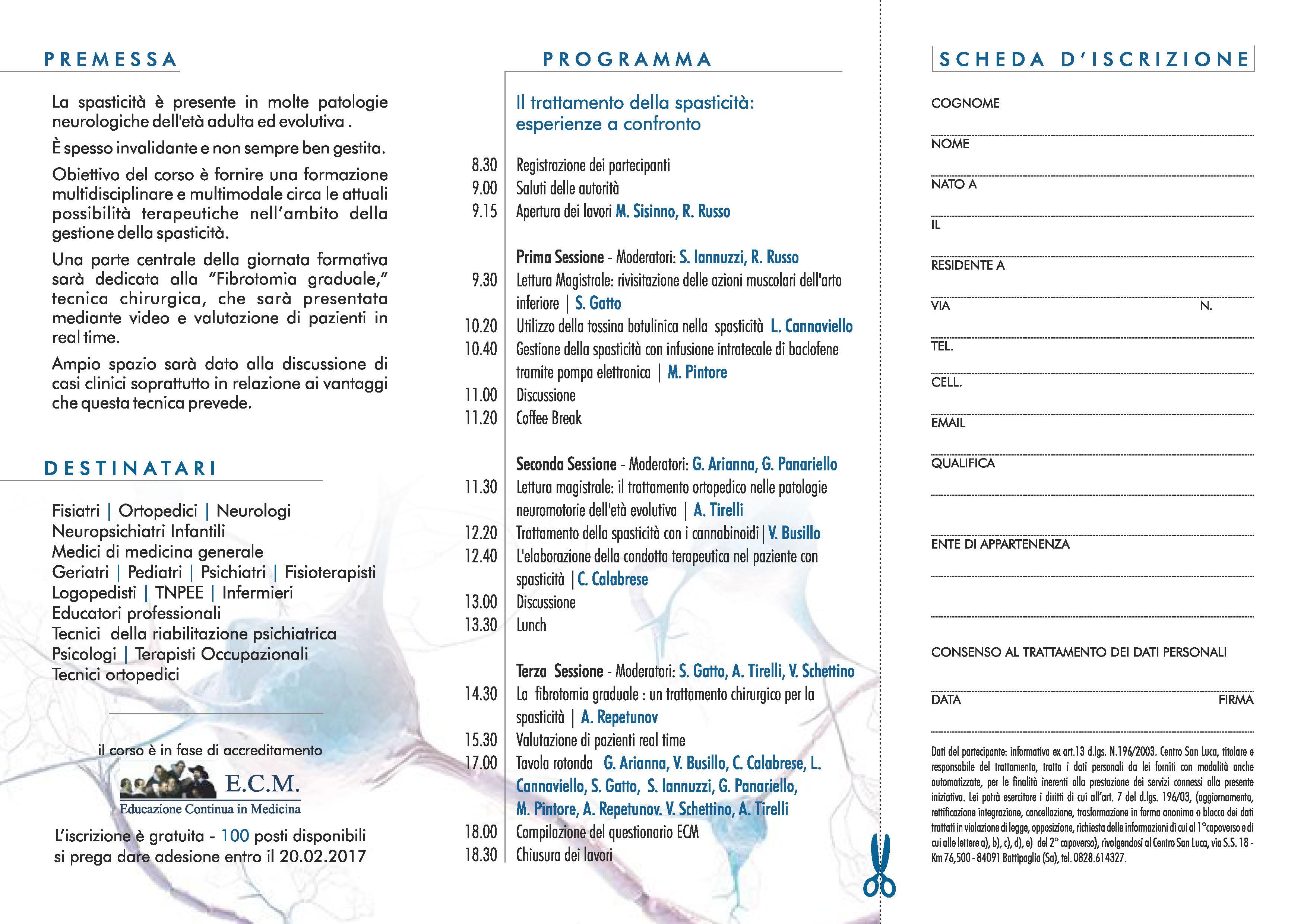 Locandina-Convegno San Luca Battipaglia 2017.02.25-2