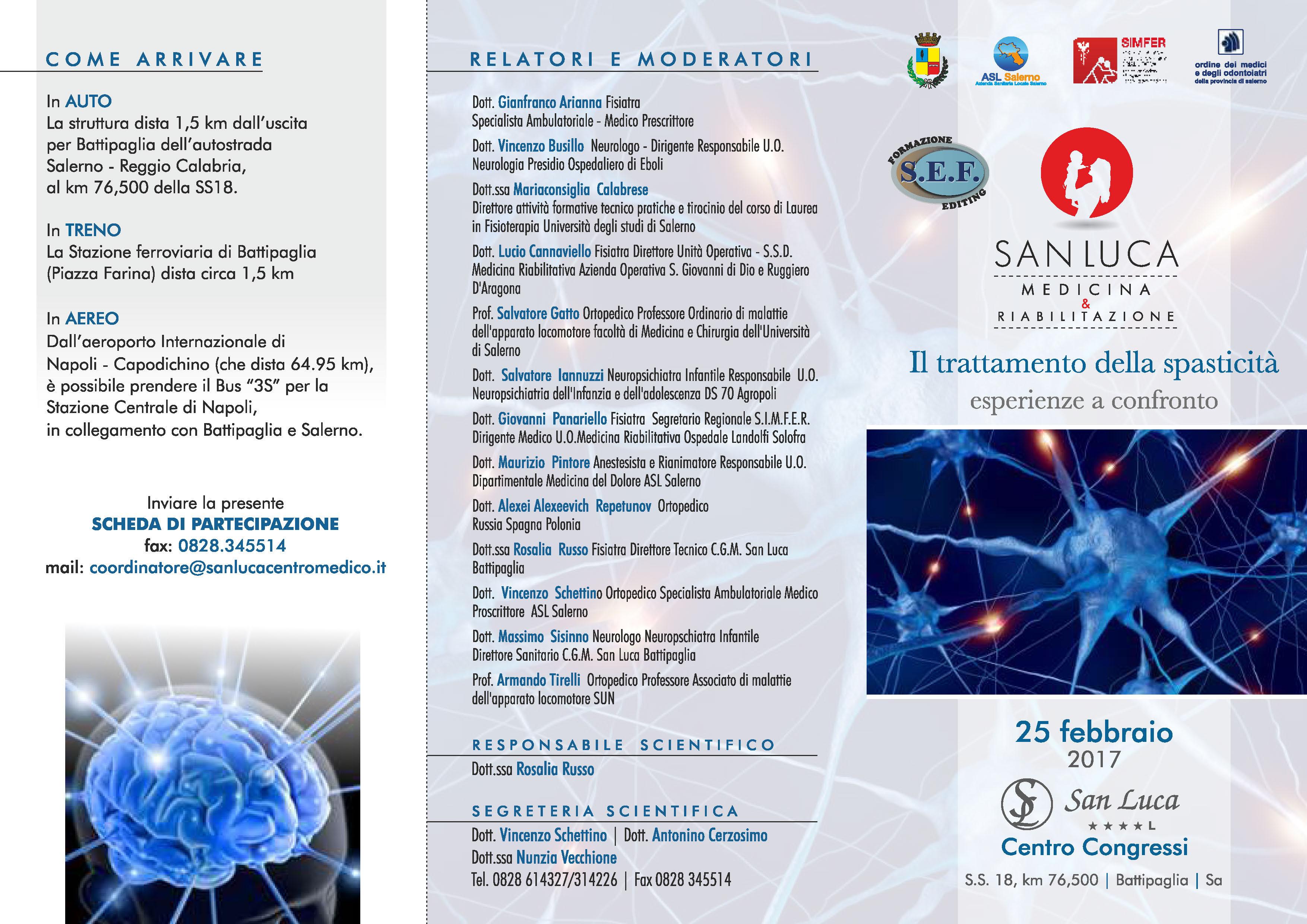Locandina-Convegno San Luca Battipaglia 2017.02.25-3