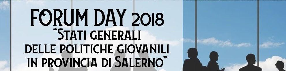 Locandina-Forum-Day-Pagani-Sarno
