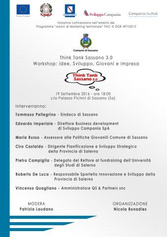 locandina-workshop-Sassano-19-settembre