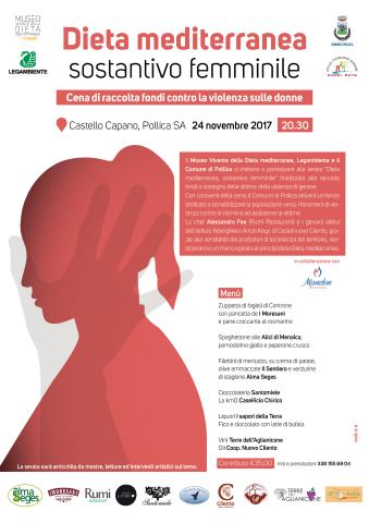 Locandina_Dieta_mediterranea_sostantivo_femminile