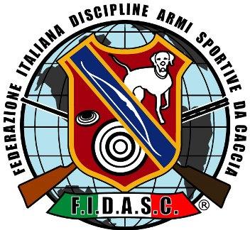 Centro CONI-FIDASC-Campagna