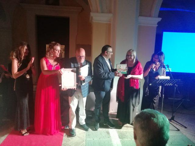 Lorena-Milani-premia-Assessore-Civale