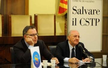 Luca-Cascone-Vincenzo-De-Luca-CSTP