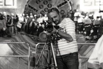 luca-guardabascio-regista