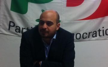 Luca-Lascaleia