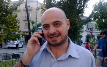 Luca Lascaleia