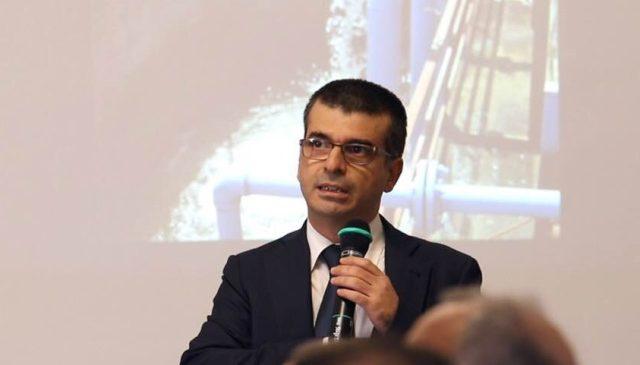 Luca Sgroia-1