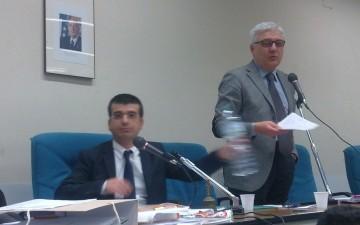 Luca-Sgroia-Martino-Melchionda