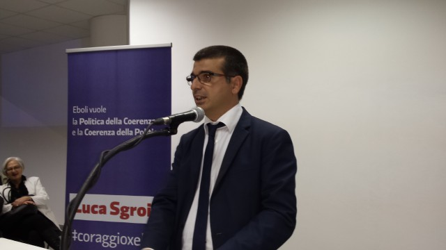 Luca Sgroia-Sala Ritz-Eboli-1