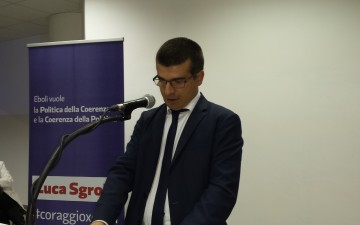 Luca Sgroia-Sala Ritz-Eboli-2.