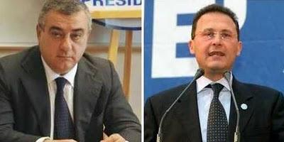Cirielli salva il doppio incarico per i deputati pd for I deputati del pd