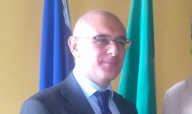 Luigi-Cobellis-conferenza-UDC