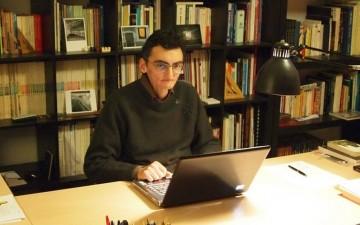 Luigi Manzione