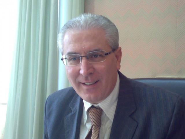 Biagio Luongo