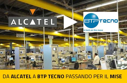 M5S-Battipaglia_Alcatel Lucent