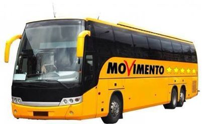 M5S-Roma