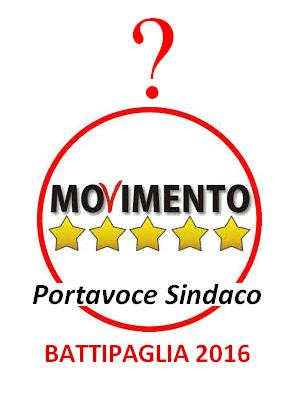 M5S-SIMBOLO3-sindaco