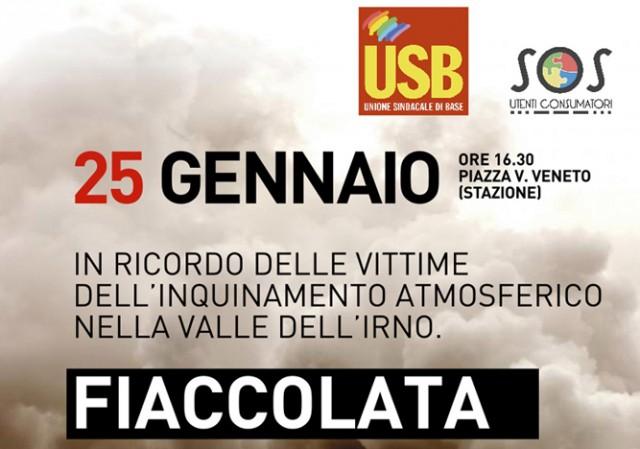 MANIFESTO-USB-SOS-Comitato-Salute-e-Vita-