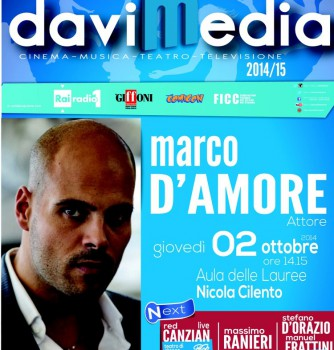 MARCO-DAMORE-