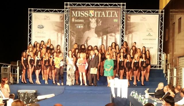 MISS-ITALIA-2013-PIZZULIA-BATTIPAGLIA