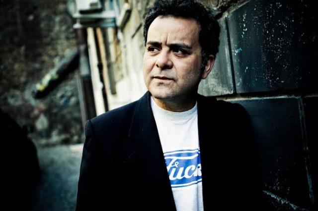 MOA-Filippo Gatti