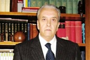 Luigi Morsello