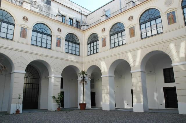MUSEO-DIOCESANO-DI-SALERNO