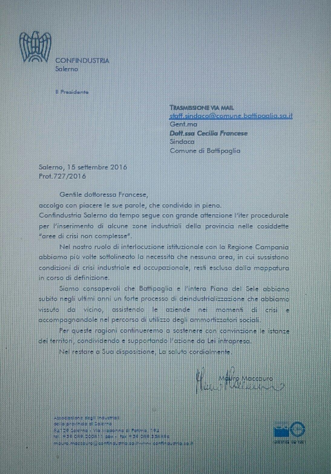 maccauro-risposta-al-sindaco-francese