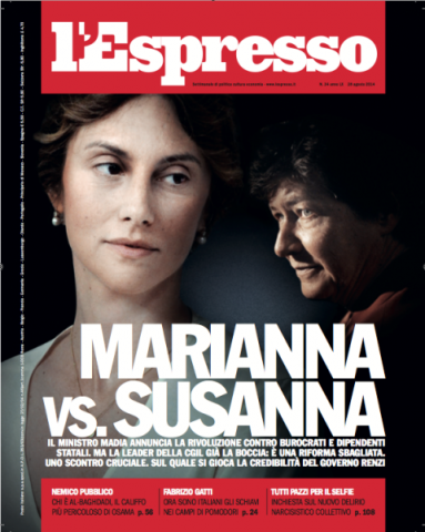 Madia-Camusso-Espresso
