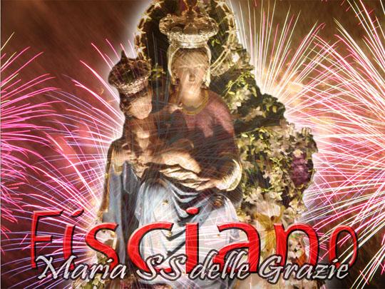 Madonna_Grazie_Fisciano
