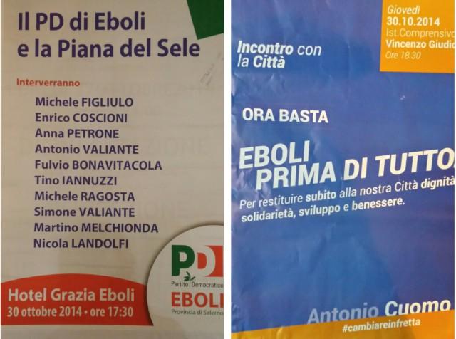 Manifesti-PD-Eboli