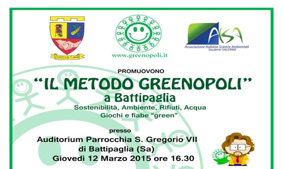 Manifesto_Greenopoli_2015