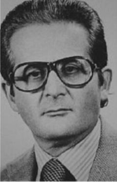 Marcello-Torre-Sindaco-Gentile