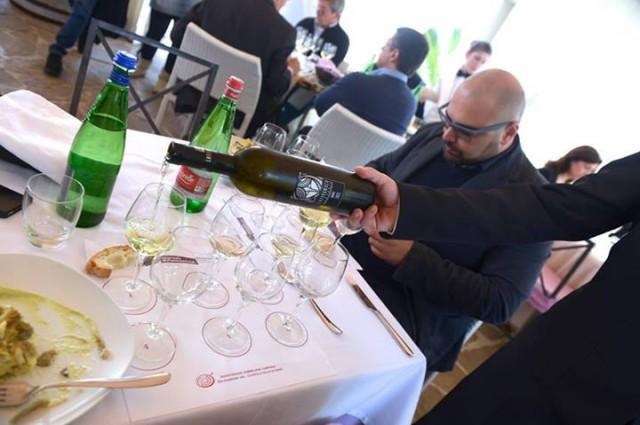 Marcello-Vitolo-Degustazione-lanonamusa