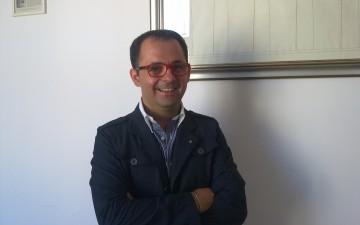 Marco Botta-Associazione Sophis