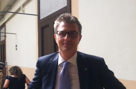 Marco Cucurachi