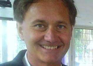 Marco Naponiello